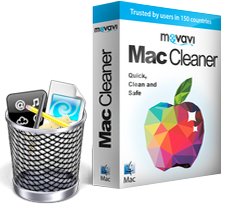 how to completely unistall app in mac clean